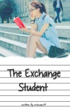 The Exchange Student by crimson14
