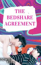 The Bedshare Agreement by ionlyseedaylight