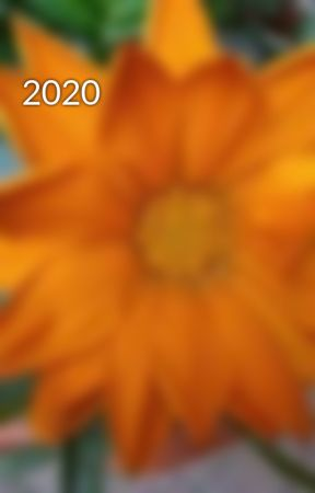2020 by nvdtwnr5