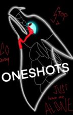 WoF OneShots by -DemonSnake-
