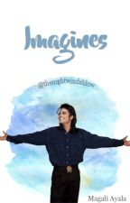 Imagines by thenightwindsblow