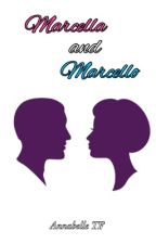 Marcella & Marcello by AnnabelleTF