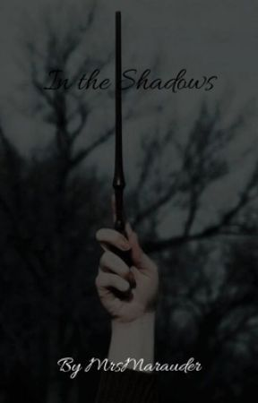 In The Shadows Draco Malfoy Beauxbatons And Durmstrang Year 4 Wattpad People have been waxing lyrical in letters about draco malfoy, and i think that's the only time when it stopped amusing. in the shadows draco malfoy