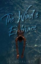 The Embrace of Wind (Acquaintance Series 1) by 1sdisry