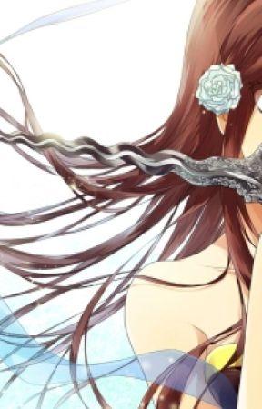 My Sweet Assassin (ON HOLD) by Hikari_Hajime