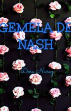 Gemela de Nash by doritapty
