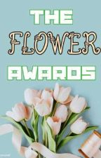 The Flower Awards 2020 by Ririflower