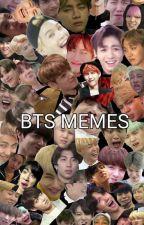 BTS memes by jane_love_bts