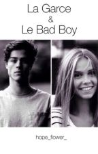 La garce et le bad boy  by hope_flower_