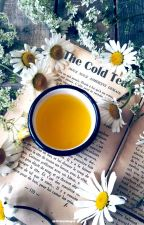 The Cold Tea by frazeologia