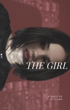 the girl| a. hotchner by whistlingisforlosers