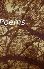 Poems by UrsaFish