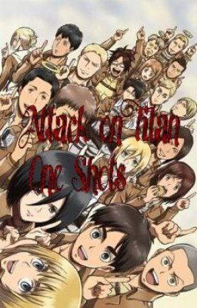 Attack on Titan One Shots - Levi x Reader: Pregnant - Wattpad