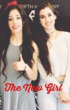 The New Girl (Camren) by fifthlovatic_