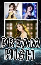Dream High by kpopgirl96