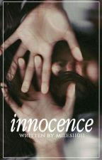 Innocence by Miles11011