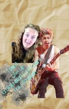 I Won't Give Up (A Niall Horan Fan Fiction) by Nat_Nicholson
