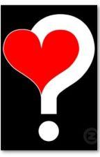 Mystery Love by LexieRocks2
