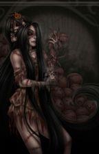 The Doll Maker ((Creepypasta)) by LotusCrypt