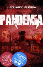 Pandemia by JEduardoGuerra