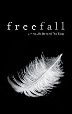 Free Fall by jaylanpolk