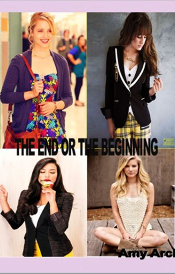 The End Or The Beggining