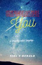 Unfigurative You by nielvincur22