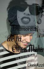 Enamorado De La Chica Mala- Justin Bieber y Tu. by LebannaOviedo