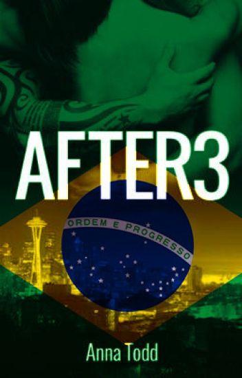 AFTER 3 (Tradução Português/br) Parte 2