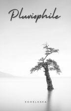 Every Raindrop by xchelxsea