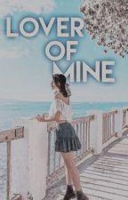 LOVER OF MINE ➞T.CHALAMET by -stanleybarbers