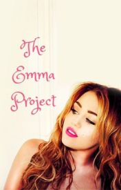 The Emma Project: Book 3 by 1Dlove97