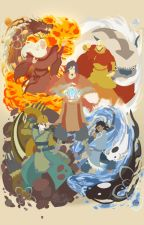 Avatar: The Last Airbender | A Review Book by AGeekWithGlasses