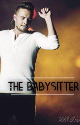 Babysitter p***