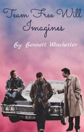 Team Free Will Imagines by BennettWinchester
