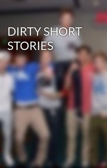 Erotix sex stories-1292
