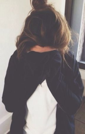 how to be a tumblr girl pt 4 apps wattpad