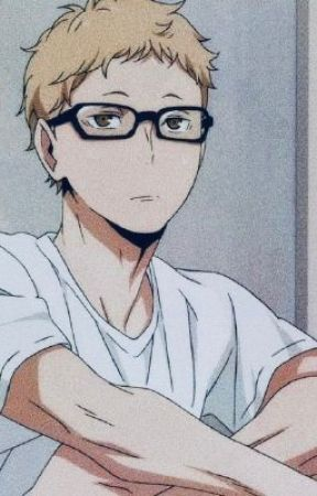 Incompetent: Tsukishima Kei x Reader by sarcastic_penguin_77
