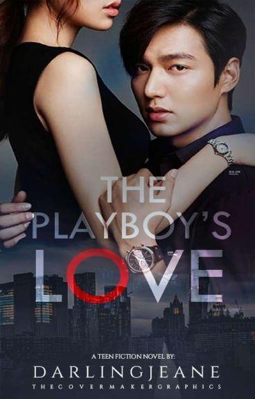 Ms. Eyeglasses vs Mr. Playboy(Under Editing)