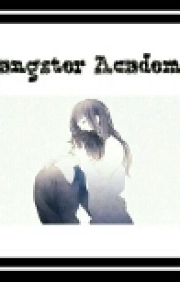 Gangster Academy