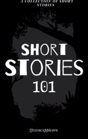 Short stories and one shots  by caitliniscooler123