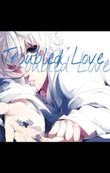 Troubled Love * Death Note * (near x reader)