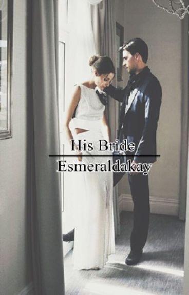 His Bride