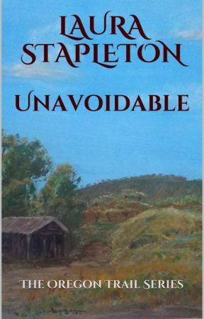 Unavoidable by LauraStapleton7