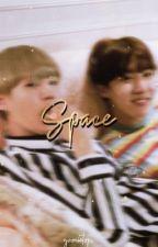 space | yoonseok by yoonietops