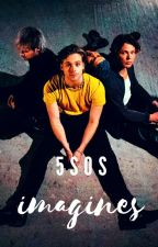 Imagines | 5sos by kzkrnx