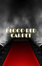 BLOOD RED CARPET [RPG]  by NumberRPG