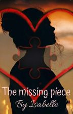 The Missing Piece by CarterIsabelle