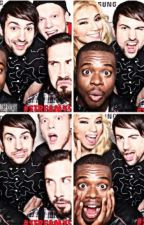 Facts About Pentatonix by Pforperu