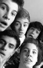 Bullied by the Magcon Boys by Han-loveskerser14